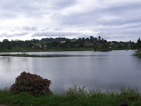 kabakas-lake-uganda
