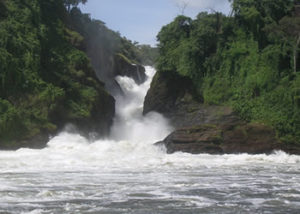 murchison-falls-np