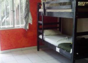 discover-rwanda-youth-hostel-1