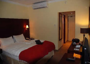 hotel-des-mille-collines-1