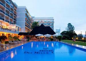 hotel-des-mille-collines-2