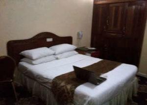 hotel-ihusi-1