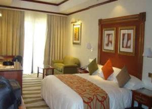 kigali-serena-hotel-2