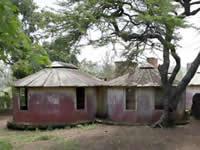 mimuri-sector-rwanda