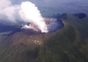 mt-nyiragongo-volcano