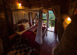 mburo-safari-lodge-1