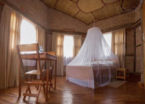 arcadia-lodge-lake-mburo-1