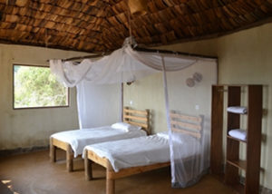 rwakobo-rock-lodge-2