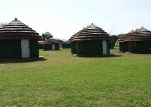 apoka-rest-camp-1