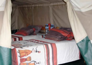 nga-moru-wilderness-camp-1