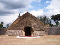 kings-palace-museum