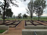 nyarubuye-genocide-memorial