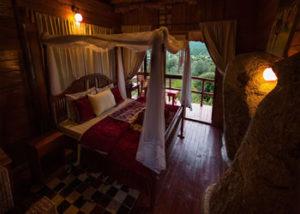 mburo-safari-lodge-1