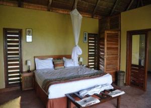 ihamba-safari-lodge