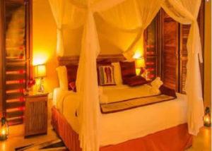 ihamba-safari-lodge-2