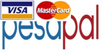 Make Payment with Pesa Pal